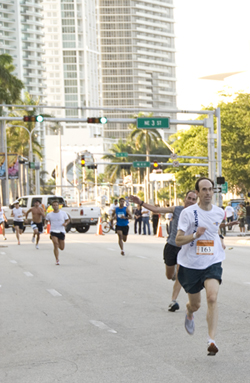 miami5k-adam