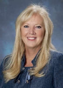 Lisa Bauer - Senior VP, Hotel Operations