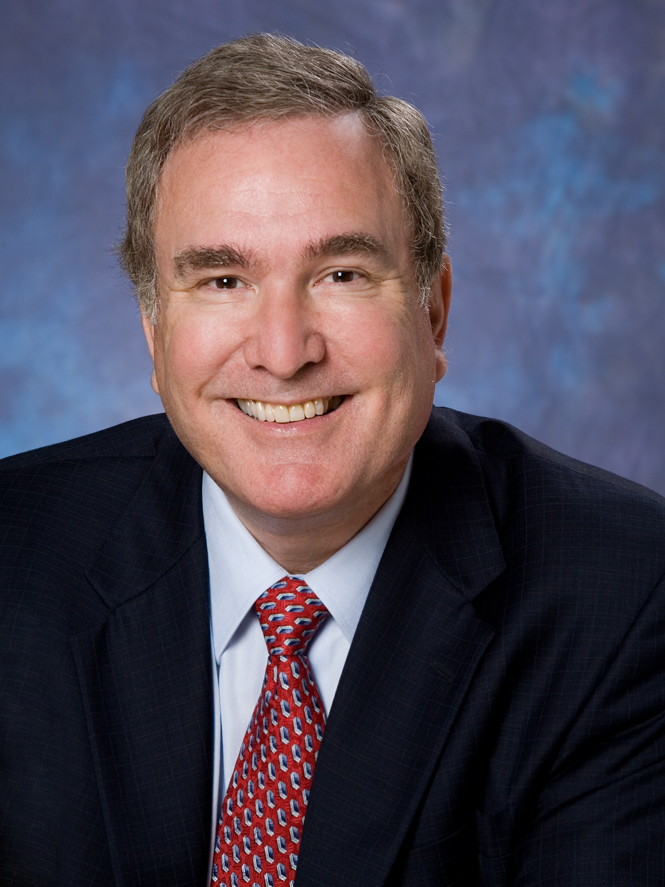 Richard D. Fain - Chairman & Chief Executive Officer