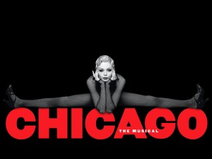 chicagologoredhorizontal