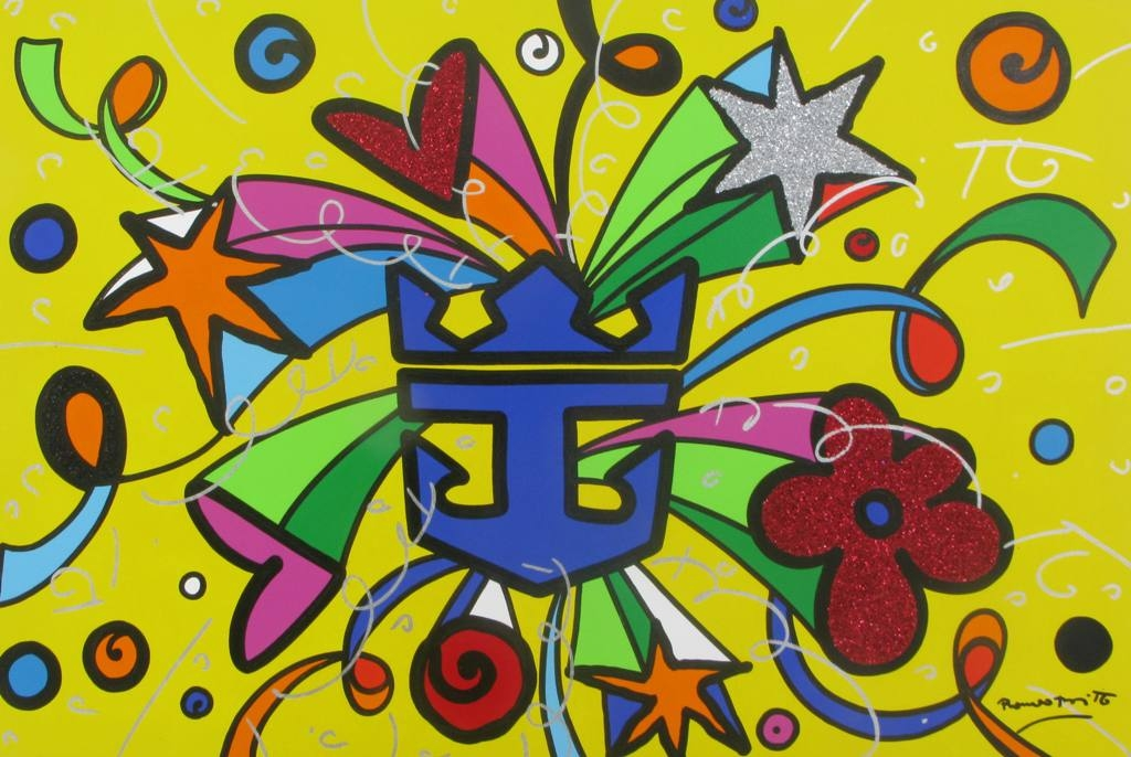 britto-custom-painting