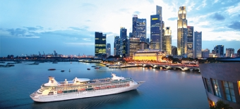 legend-of-the-seas_singapore