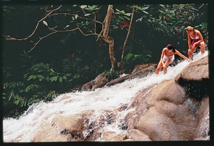 rci_jamaica_waterfalls_3