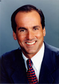 Craig Milan