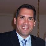 Ken Rush, Cruise Director