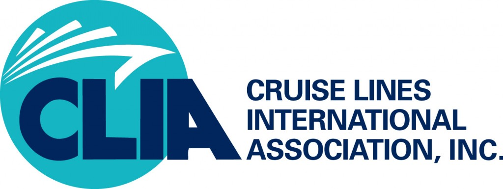 Cruise Lines International Association, Inc. 