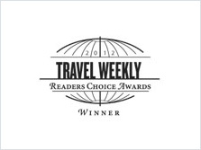 Royal Caribbean International Again Named Best Cruise Line By Travel Weekly Readers